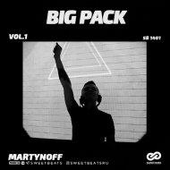 Missy Elliot - Work It  (Martynoff edit)