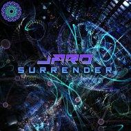 Jaro - Transcend (Original Mix)