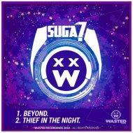 Suga7 - Beyond (Original Mix)