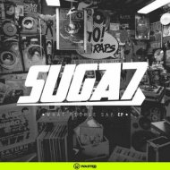 Suga7 - Make Your Move (Original Mix)