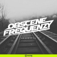 Obscene Frequenzy - This Is My Beat (Original Mix)