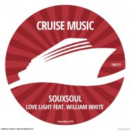 Souxsoul feat. William White  - Love Light (Let It Shine)  (Club Mix)