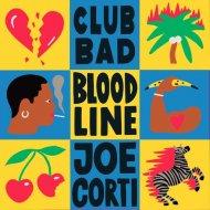 Joe Corti - Leave Me Alone (Original Mix)