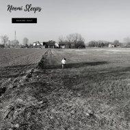 Davide Cali & Noemi Calì - Noemi Sleeps Bonus Mix (Original mix)