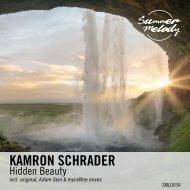 Kamron Schrader   - Hidden Beauty (Original Mix)