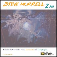 Steve Murrell   -   2 AM (Original Mix)