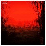 Kyam - Blood Orange (Original Mix)