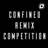 Wingz - Confined (Virul Remix)