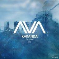 Karanda - Excelsior! (Extended Mix)