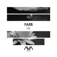 Farb - Lilly (Extended Mix)