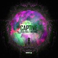 Captive - Realities (Original Mix)