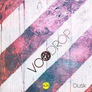 Voodrop - Blue Sax (Original Mix)