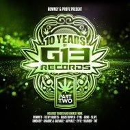 Rowney, TNT - 666 (Original Mix)