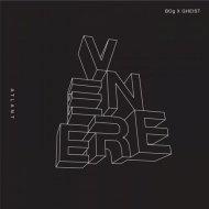 BOg, GHEIST - Venere (Glowal Remix)