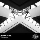 Blast Tone - Elements (Original Mix)