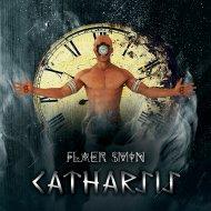 Flaer Smin - Catharsis (Radio Edit)