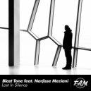 Blast Tone feat Narjisse Meziani - Lost In Silence (Extended Mix)