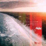 Norman H,116 db, Amber Long - Take Me (James Gill Remix)