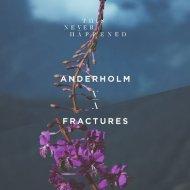 Anderholm - Avalanche (Original Mix)