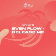 Everi - Release Me (Original Mix)