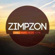 Zimpzon - Violet and Grey (Original Mix)