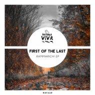 First Of The Last - Yersit (Original Mix)