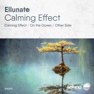Ellunate - On the Ocean (Original Mix)