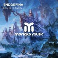 Endorfina - Night Flames (Original Mix)
