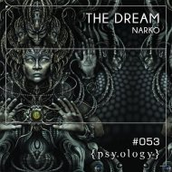 Narko - The Sphere (Original Mix)