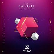 Teklix - Sentinent (Original Mix)