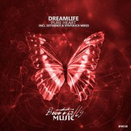 DreamLife - Pure Heart  (Syntouch Remix)