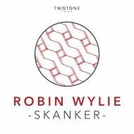 Robin Wylie - Step Back (Original Mix)