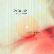 Analog Trip - Red Clouds  (Original Mix)