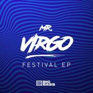 Mr Virgo - Festival (Original Mix)