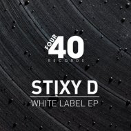Stixy D - Mad Donna (Original Mix)