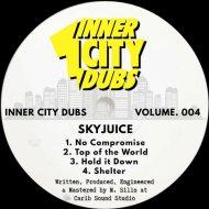Skyjuice - Hold It Down (Original Mix)