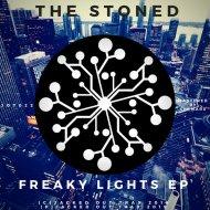 The Stoned - Regret  (Original Mix)