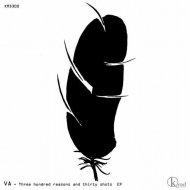 12 Tones - Pan flute (Original Mix)