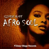 Clemens Rumpf - Frame Me  (Afro Soul Edit)