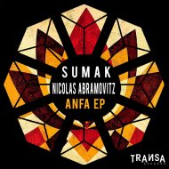Sumak & Nicolas Abramovitz - Drums Melody (Original Mix)