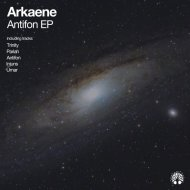 Arkaene - Antifon (Original Mix)
