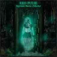 Nightwish - Nemo  (Red Pulse Tribute)