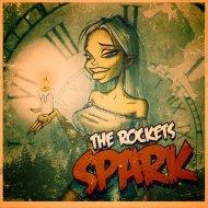 The Rockets - Spark (Darkman & Vital Senses Remix)