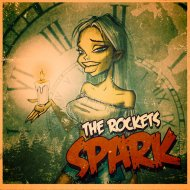 The Rockets - Spark (Detach Remix)