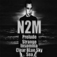 Navid N2M - Insomnia (Original Mix)