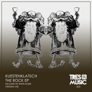 Kuestenklatsch - The Rock  (Original Mix)