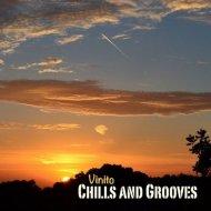 Vinito - Sunshine Road (Original Mix)