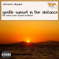 Steven Liquid - Gentle Sunset in the Distance (Sunset Mix)