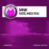 MNK - Kate (Original Mix)