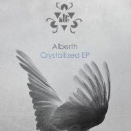 Alberth - Crystallized  (Original Mix)